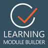 Learning_Module_Builder2_96px